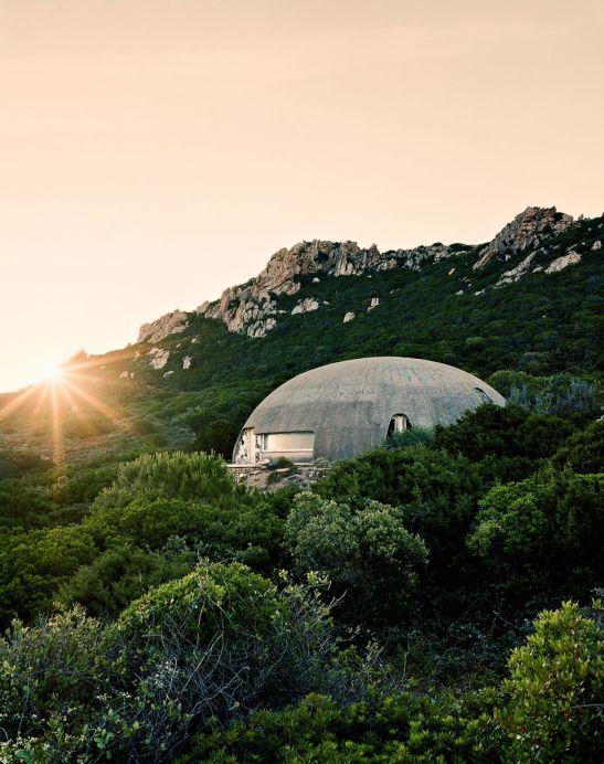 La cupola d'Antonioni - Phot 02