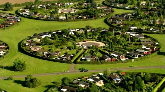Brøndby-Danemark - Photo 03